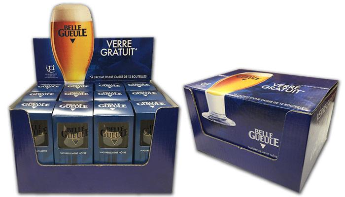 Packaging_BelleGueule_Box
