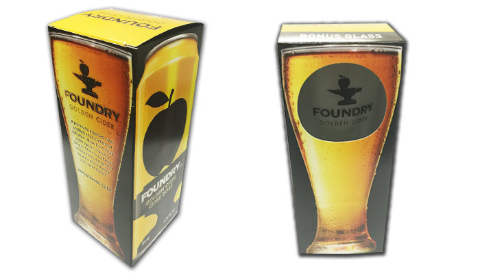 Packaging_FoundryGlass