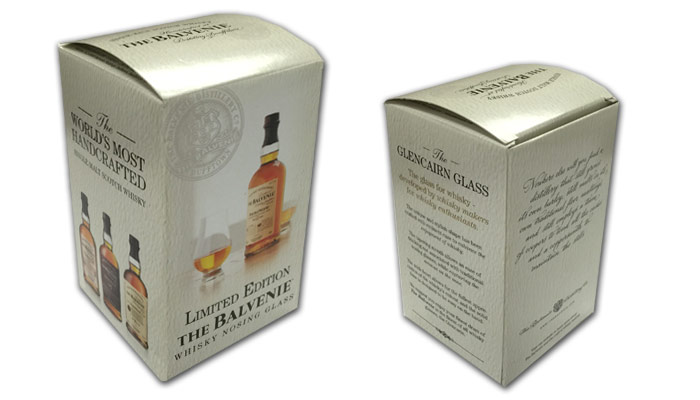 Packaging_GlenCairn