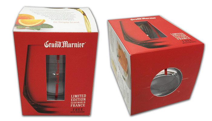 Packaging_GrandMarnier