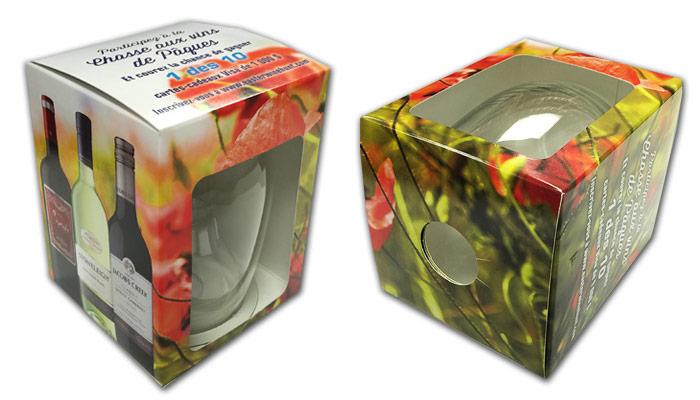 Packaging_JacobsCreek_glass