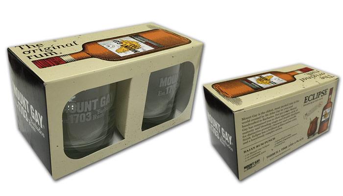 Packaging_MountGay
