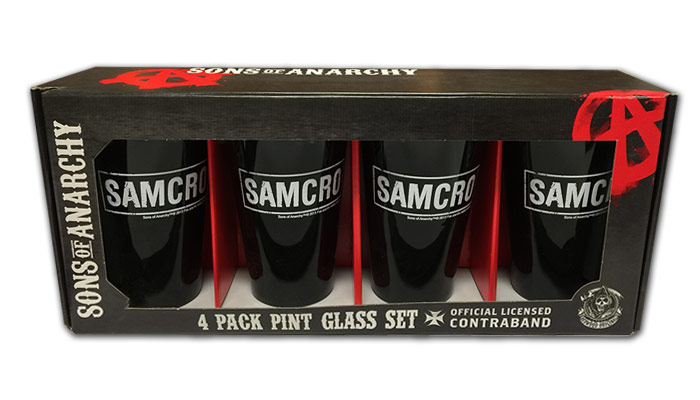 Packaging_Samcro