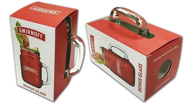 Packaging_Smirnoff_Jar