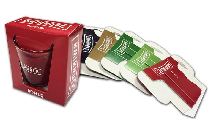 Packaging_Smirnoff_shot_bonus