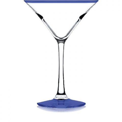 Aruba Martini