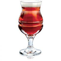 Bier Sommelier Ale