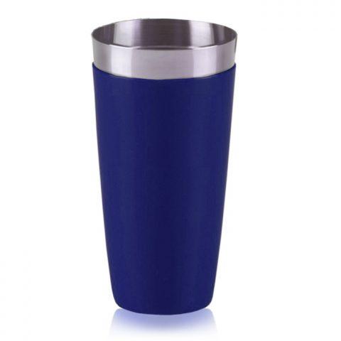 Bar Shaker Vinyl Blue