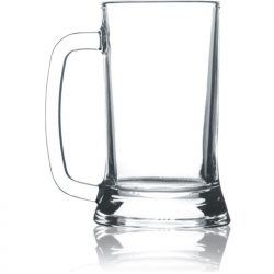 Beer Mugs Archives - Zenan Glass