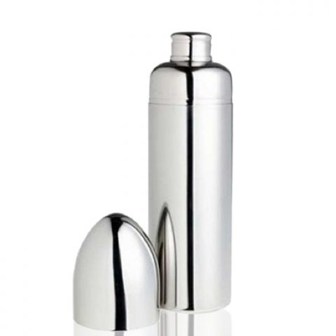 Bar Shaker Bullet Stainless Steel