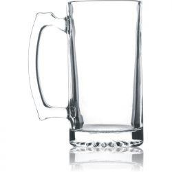 Denver Mug