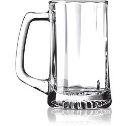 Distinction Mug