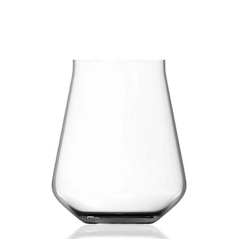 Reveal Up Soft Stemless