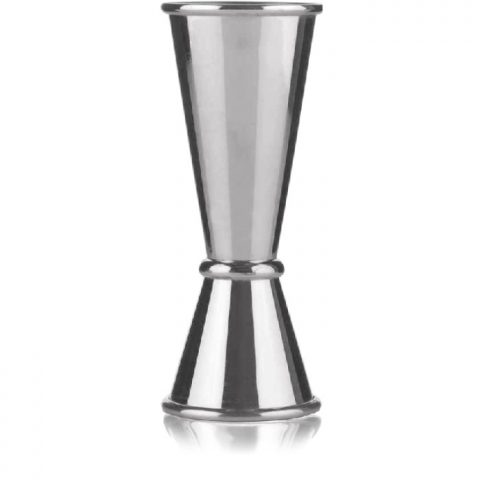 Jigger – Ginza Stainless Steel