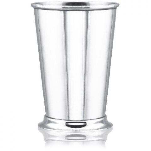 Cup - Julep Cup Stainless Steel