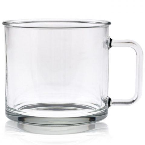 KAAMP Mug