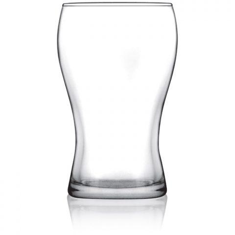 Mini Pub Glass