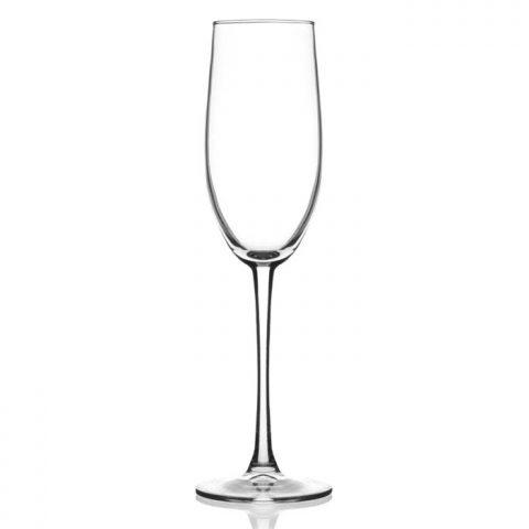Grand Vin Flute