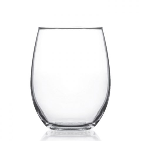 Perfection Stemless Wine