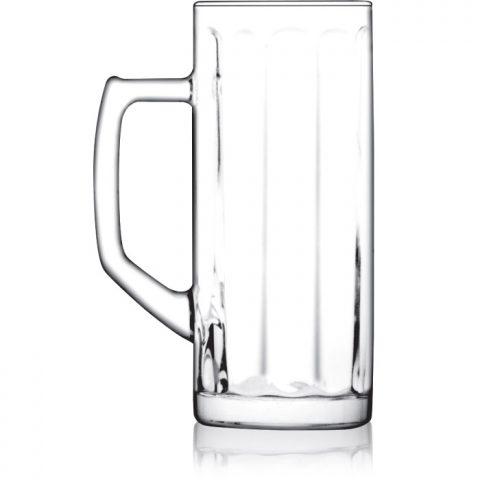 Reno Optic Mug