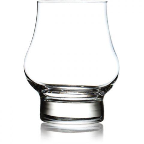 Reserve Whisky