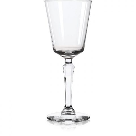 Retro Cocktail