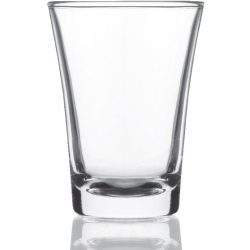 Shot Glass 2.75oz - 2805