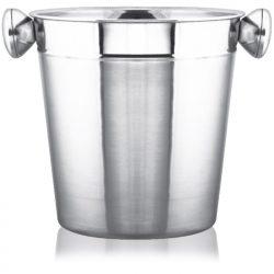 Ice Bucket Stainless Steel