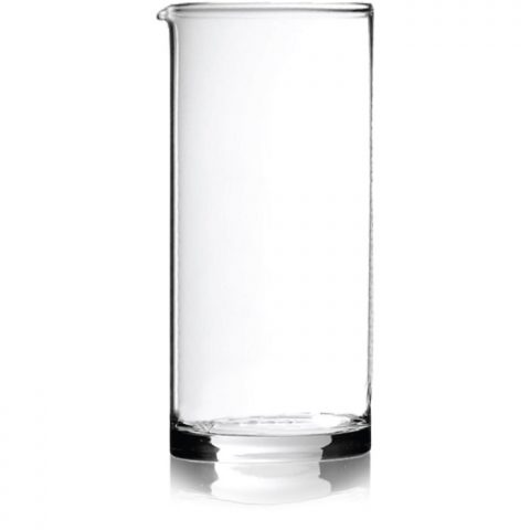 Stirring Glass