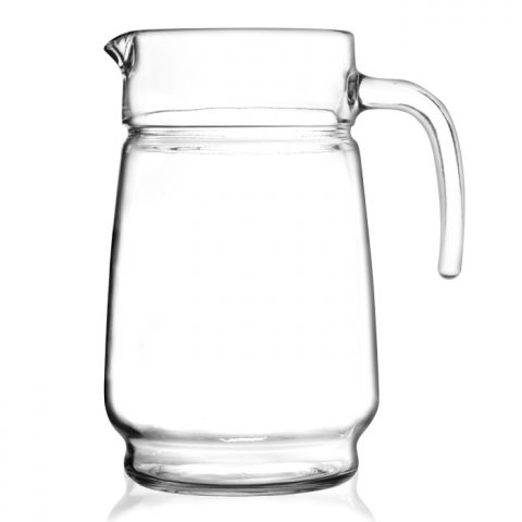 Tivoli Pitcher 54oz