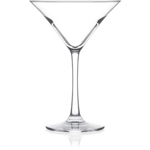 Vina Martini