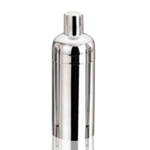 Vodka Shaker Stainless Steel