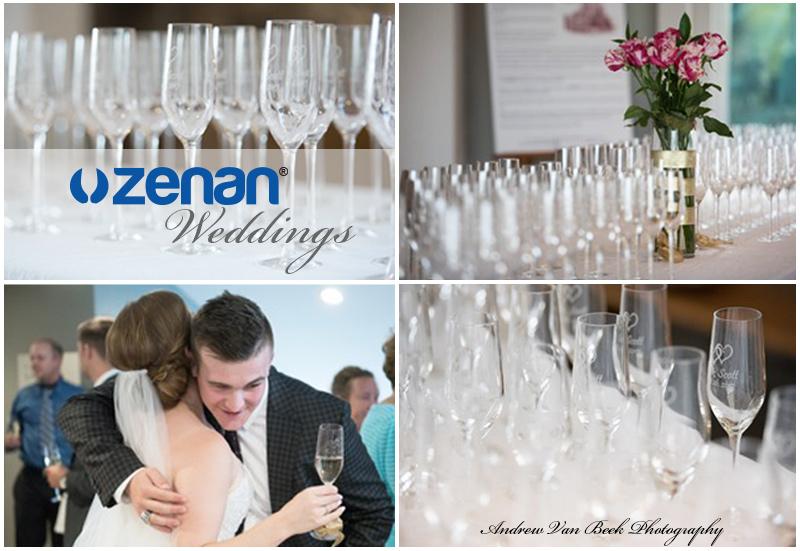 Zenan wedding Testimonials