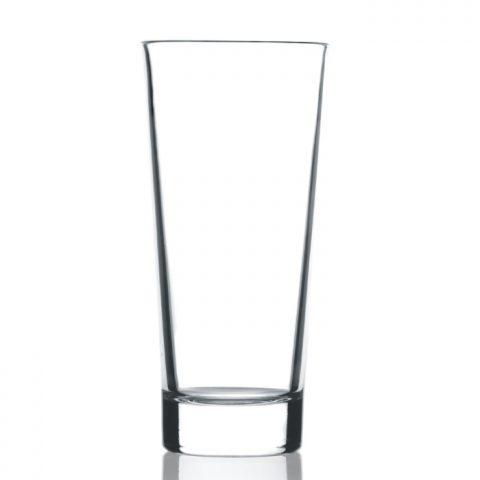 Elan Pub Glass