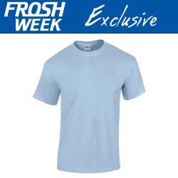 Frosh Week Products - Guildan 5000 T-Shirts