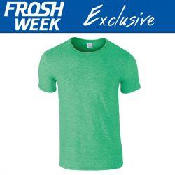 Frosh Week Products - Gildan 64000 T-Shirts