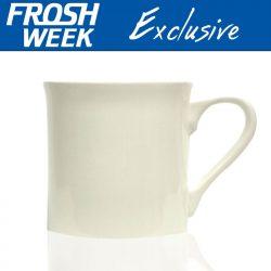 Frosh Week Products - Seattle Mug