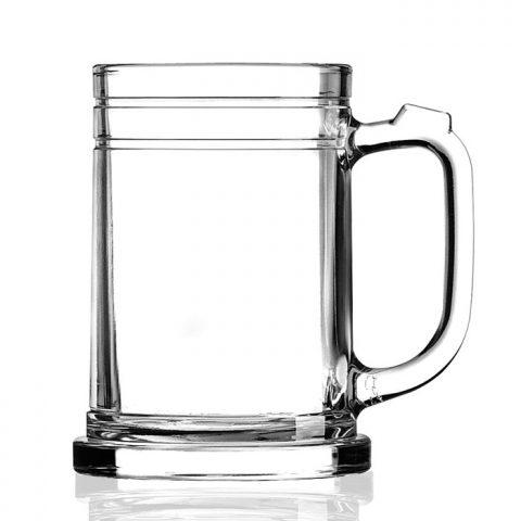 Koblenz Mug