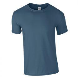 Gildan T-Shirt 64000