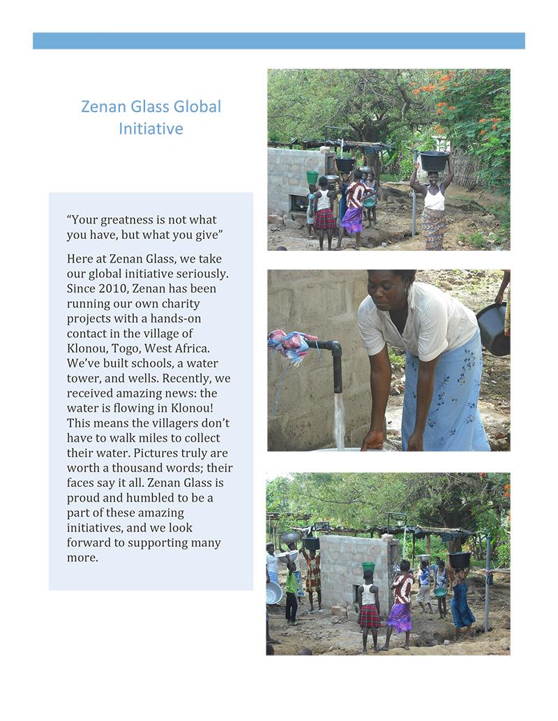 Zenan Zip - Issue 1, Nov 2017 - Page 4