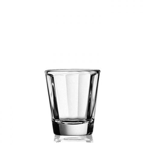Distinction Shot Glass