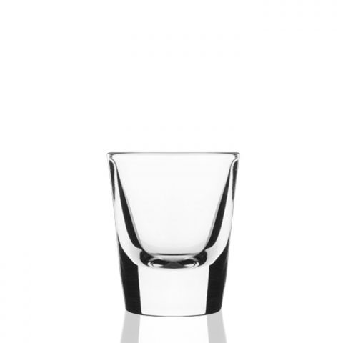 Whisky Shot Glass 5122