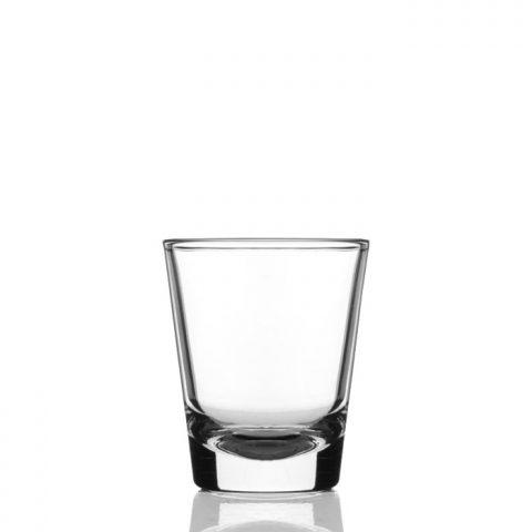 Whisky Shot Glass H5057