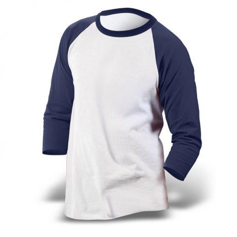 MO 5540 Baseball T-Shirt