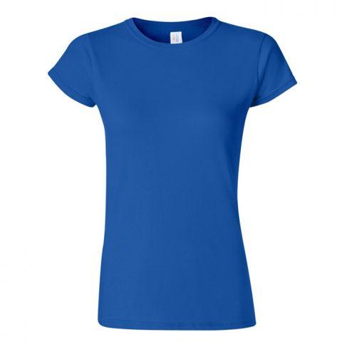 Gildan T-Shirt 64000L