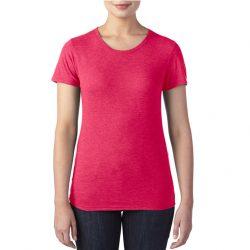 Anvil 6750L T-Shirt