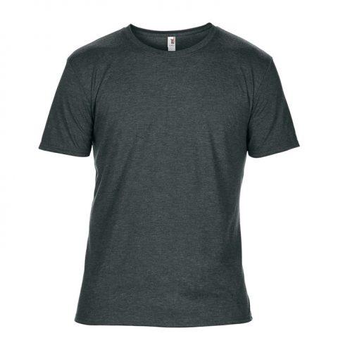 Anvil 6750 T-Shirt