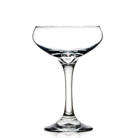 Cocktail Coupe