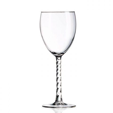 Angelique Wine