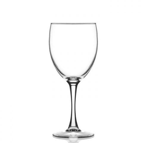 Nuance Wine